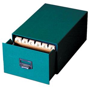 Ofize producto fichero cart n para 1000 fichas n 1 for Ficheros para oficina